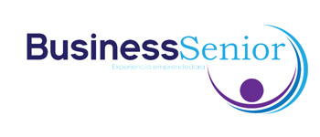 BusinessSenior®