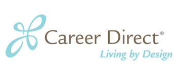 Career Direct®
