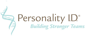 Personality ID®